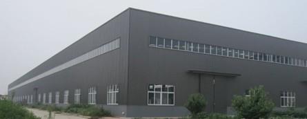 Empresa China