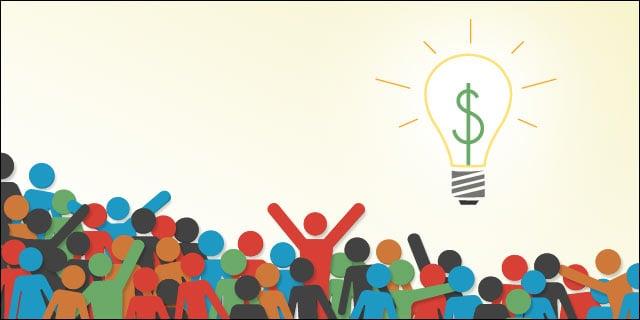 prestamos para emprendedores sin aval
